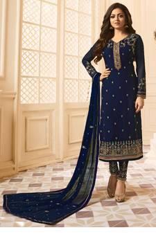 bbb0ff9215d8 Buy Bridal Salwar Kameez Online | Indian wedding Salwar Suits ...