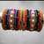 Blue bangles-and-bracelets