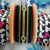 Multicolor bangles-and-bracelets
