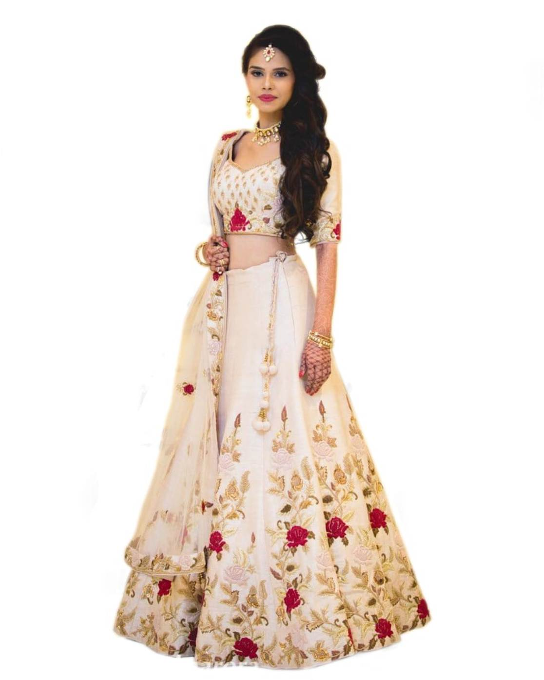 93fd757f370 Indian Dresses Online Shopping In Usa - Gomes Weine AG