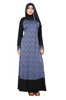 d47ec9ae0252 Burkas – Buy Burka Online | Stylish Burqa for Sale बुर्का