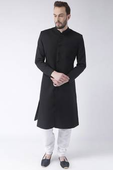 32122f9f5b07 Sherwani for Men - Buy Designer Sherwanis Online | शेरवानी ...