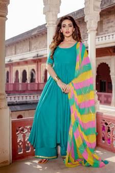 c4ce29f3b9 Buy Readymade Suits Online | Stitched Salwar Kameez Designs