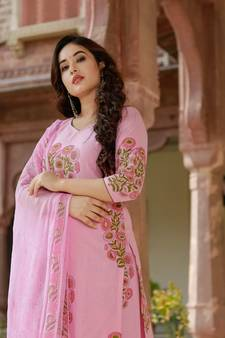 30980069e7 Buy Readymade Suits Online | Stitched Salwar Kameez Designs