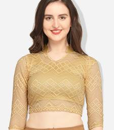 98c8c9b105c64d Readymade Blouse Online Shopping India at Cheap Price