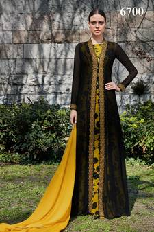 cac95235d3 Progress 4cc28d84d76fcb9210fe43f7ac15eb975cd0845b972ae4a79b1d0ad72de0bd8e.  black embroidered georgette unstitched salwar with dupatta
