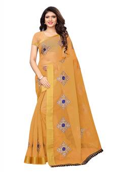 da77489c1c89c0 Organza Sarees Online | Banarasi silk Organza Sarees Shopping
