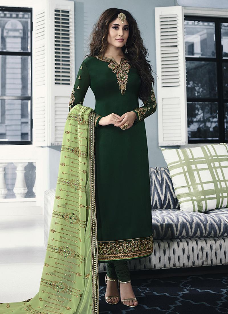 1c8742b44c Eid Special Salwar Kameez – Designs Suits Collection 2019