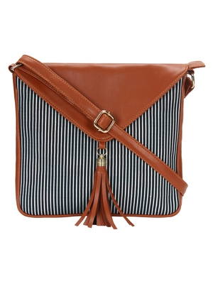 Lychee bags Ira sling bag for girls