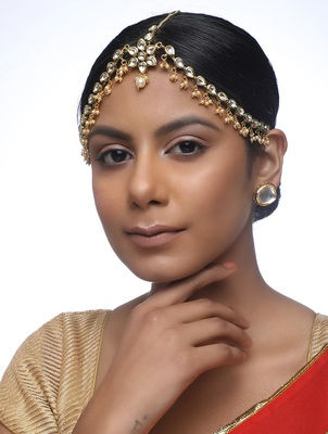 Kundan Maatha Patti