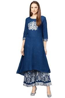 d88574d805ac Women's Kurtis Online - Designer Indian Kurti & Kurta at Best Prices