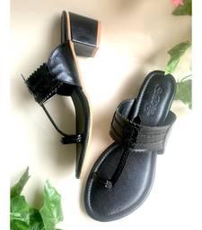 Black Kolapuri