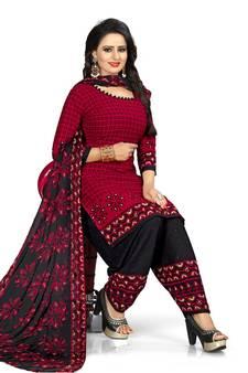 2dddff3c10 Dress Material Online, Churidar Dress Materials shopping, Unstitched ...