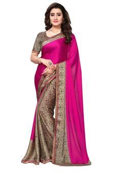 7c5016ddf7 Satin Sarees Online | Buy Satin Sarees Online | Satin Sarees Online ...