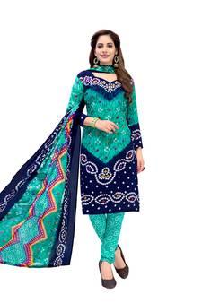 01ec7a562f16 Dress Material Online, Churidar Dress Materials shopping, Unstitched ...