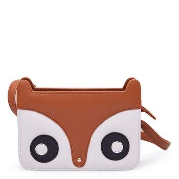 Owl sling bag