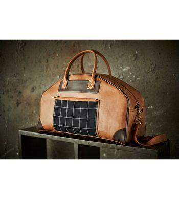 Elementary Duffle Bag