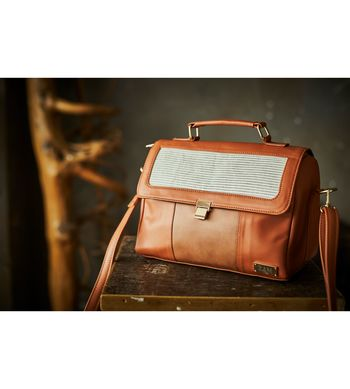 Aesthetic Sling Bag
