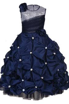 7f05548bd360 Girls Clothing - Buy Latest Girls Clothes Online at Low Prices
