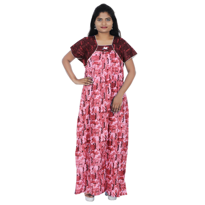 21d6fa1f9 Womens Lingerie Online – Buy Sexy Sleepwear