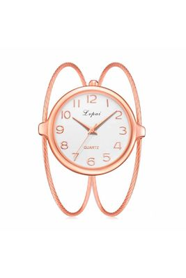 Ferosh Kayla Designer Watch