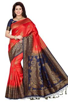 9393f708e9 Wedding Sarees Online, Buy wedding Sarees, Indian Online Shopping