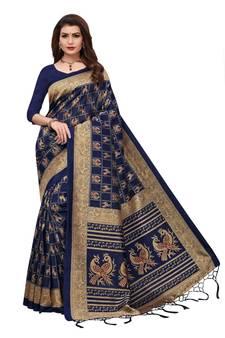 fcf8807c27 Saree - Indian Sarees Online | 2019 Latest Sari Designs, साड़ी ...