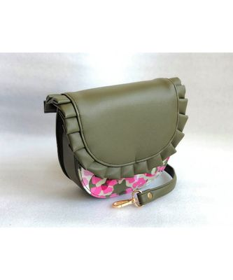 Camouflage Sling