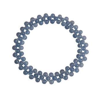 Turquoise Jade Bracelets