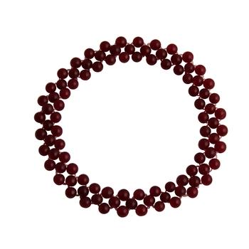 Red Jade Bracelets