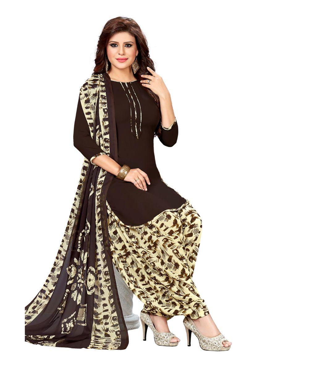 edea23f50e5 Dress Material Online