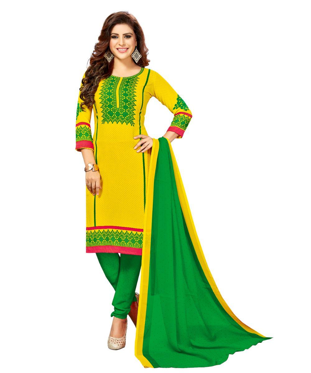 Anarkali Dress Online Shopping Surat - raveitsafe