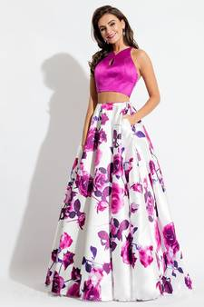 afacbc51da7 Crop Top Lehenga Online | Buy Crop Top Lehenga Choli for Girls