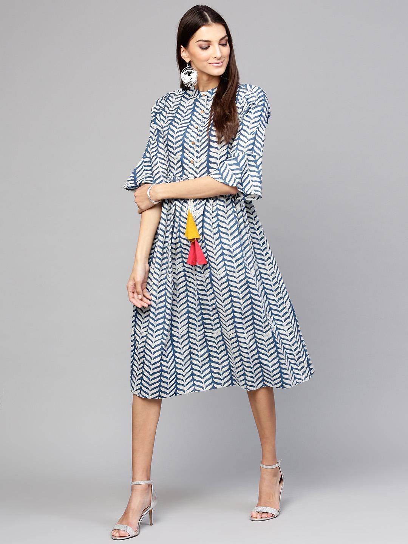 d0516165f (ड्रेसेस) Online Dresses – Buy Designer Dresses for Girls & Ladies UK