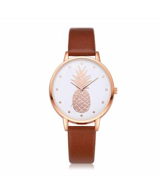 Cliste Pineapple Watch