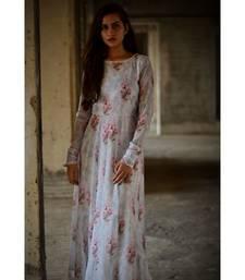 d35d9510c4 ड्रेसेस) Online Dresses – Buy Designer Dresses for Girls ...