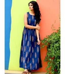 60f5334037 ड्रेसेस) Online Dresses – Buy Designer Dresses for Girls ...