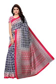 07b89d891 Silk Sarees Online - Buy Designer Silk Saris