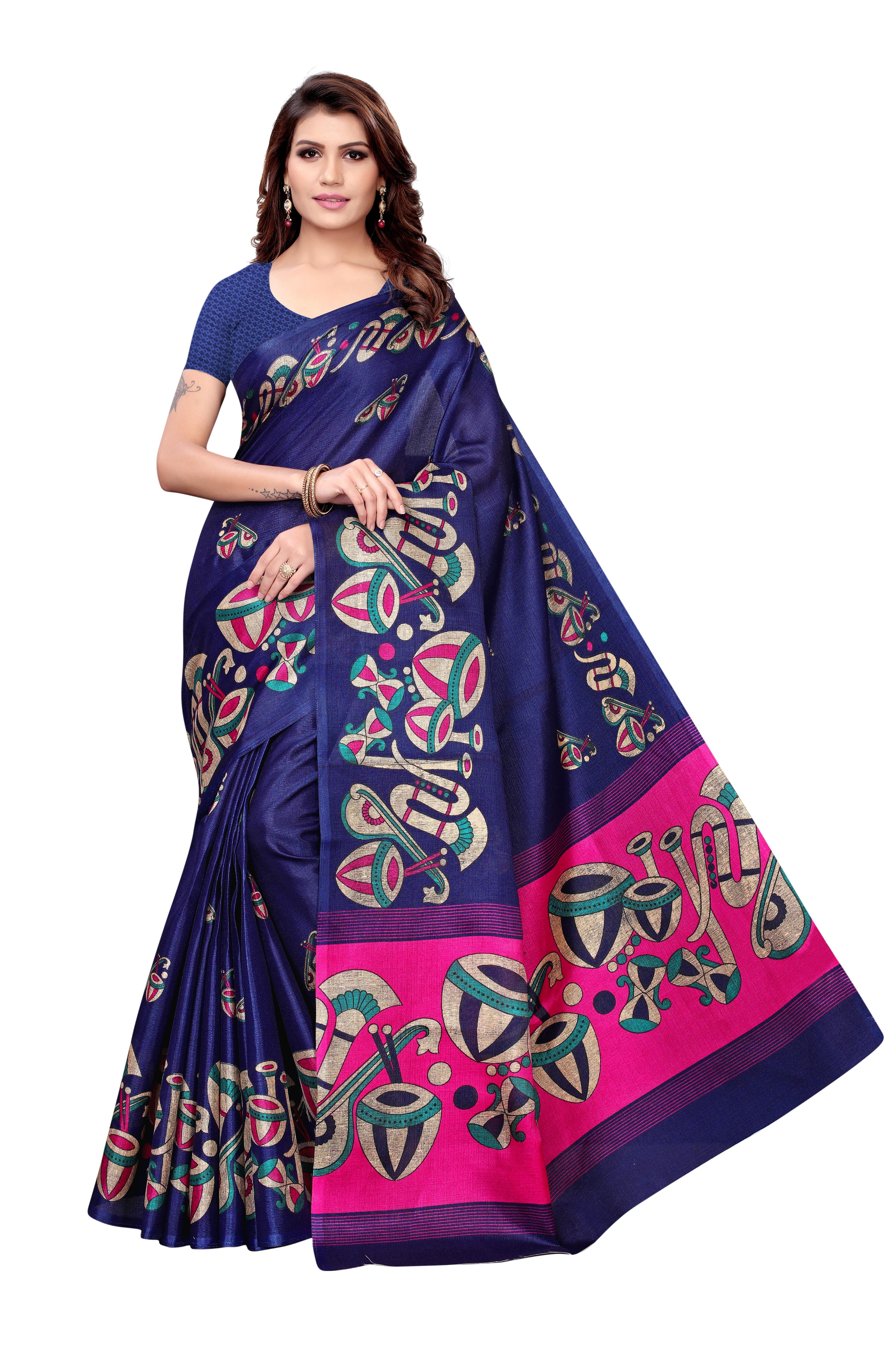 86094991f2 Contemporary Sarees UK – Buy Latest Fashion Contemporary Saree Online