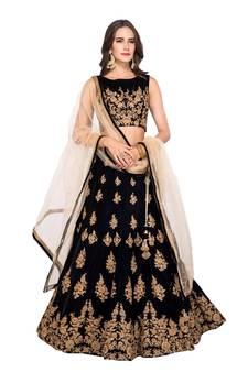 70f830517f78 Online bridal Lehenga, buy wedding Lehengas Women Designs Collection