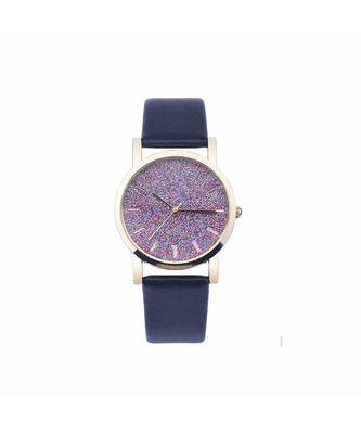 Shimmer Watch