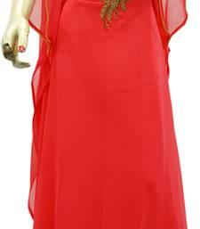 Dubai Kaftan Women Dress Long Gown Farasha Jalabiya maxi Wear