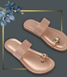 branded ladies footwear online