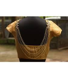 a6a394592 Brooch : Designer Saree Brooch & Hair Brooch Pins Online for Women