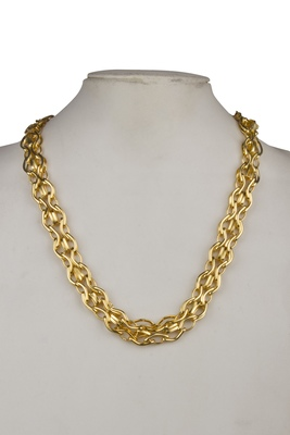 Gold Other