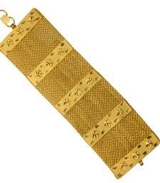 Mens Stylish  Bracelet For Mens & Boys