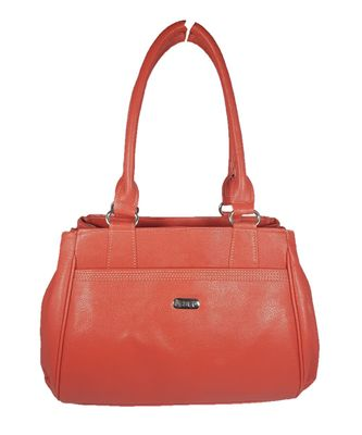 Orange Stylish And Latest For Women And Girls