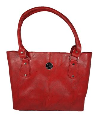 Red Stylish And Latest For Women And Girls