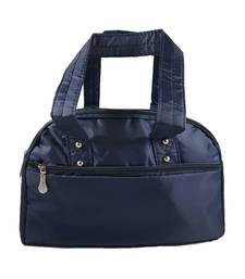 Blue Stylish And Latest For Women And Girls