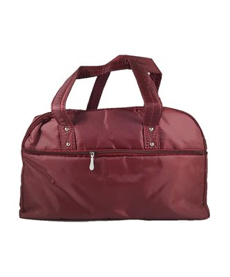 Maroon Stylish And Latest For Women And Girls